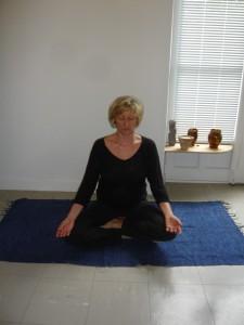 enseignant-yoga